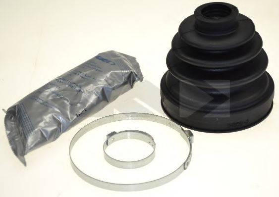 LOBRO 305371 Комплект пылника, приводной вал