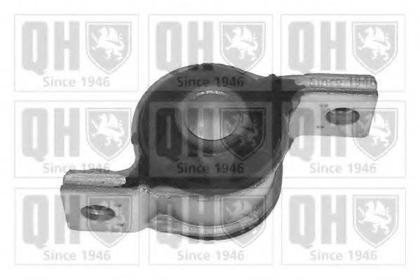 QUINTON HAZELL EMS2524 Подвеска, рычаг независимой подвески колеса