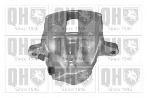 QUINTON HAZELL QBS1133 Тормозной суппорт