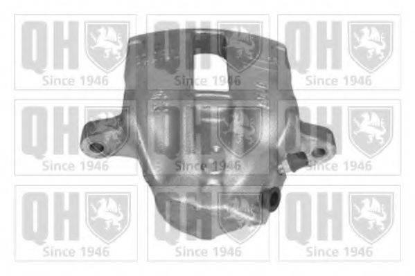 QUINTON HAZELL QBS1134 Тормозной суппорт