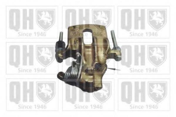QUINTON HAZELL QBS1149 Тормозной суппорт