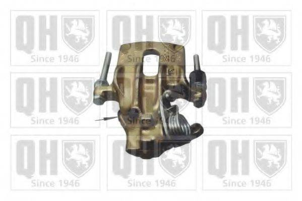 QUINTON HAZELL QBS1150 Тормозной суппорт