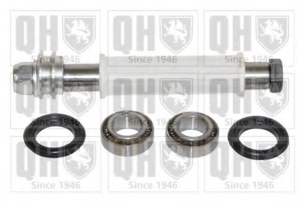QUINTON HAZELL QWB9009 Ремкомплект, поперечный рычаг подвески