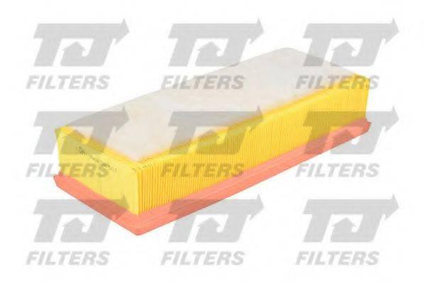 QUINTON HAZELL QFA0474 Воздушный фильтр