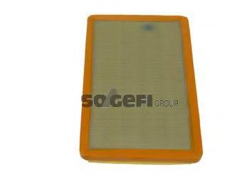 FRAM PA4418A Воздушный фильтр