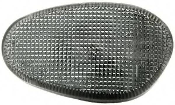 TYC 1851372520 Комплект проблесковых ламп