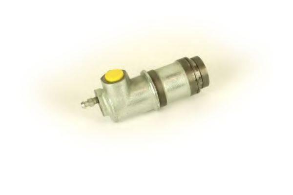 FERODO FHC6003 Рабочий цилиндр, система сцепления