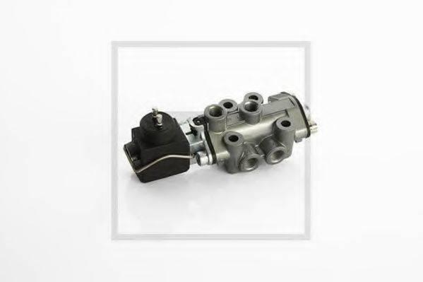 Электромагнитный клапан PE AUTOMOTIVE 120.186-00A