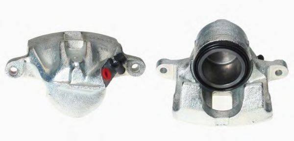 BREMBO F23065 Тормозной суппорт