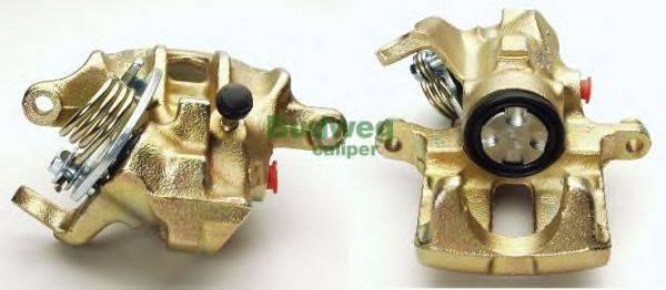 BREMBO F23070 Тормозной суппорт