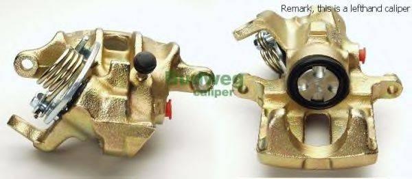 BREMBO F23071 Тормозной суппорт