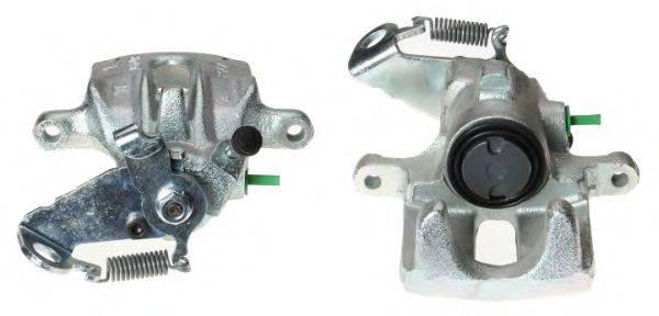 BREMBO F23094 Тормозной суппорт