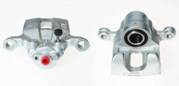 BREMBO F56112 Тормозной суппорт