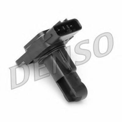 Расходомер воздуха DENSO DMA-0112