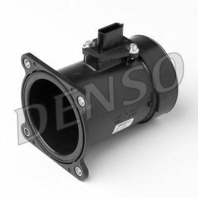 Расходомер воздуха DENSO DMA-0212