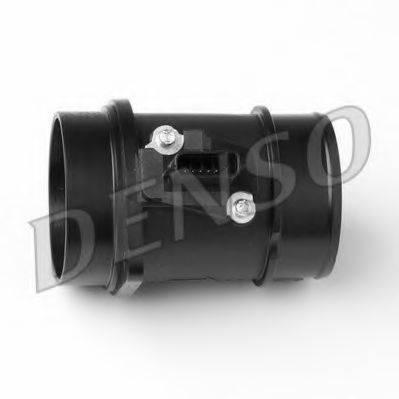 Расходомер воздуха DENSO DMA-0215
