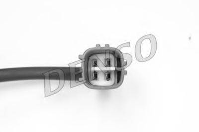 Лямбда-зонд DENSO DOX-0226