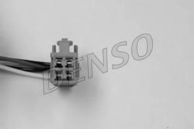 Лямбда-зонд DENSO DOX-0285