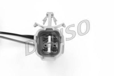 Лямбда-зонд DENSO DOX-0350
