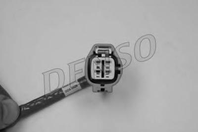 Лямбда-зонд DENSO DOX-0426