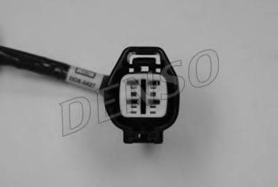 Лямбда-зонд DENSO DOX-0427