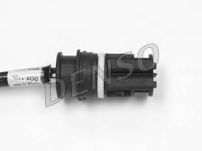 Лямбда-зонд DENSO DOX-1100