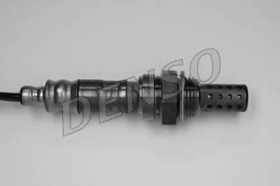 DENSO DOX0120 Лямбда-зонд
