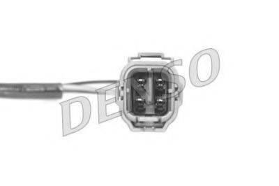 Лямбда-зонд DENSO DOX-0326