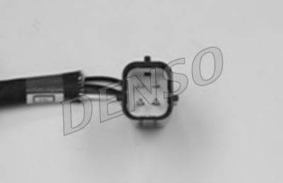 Лямбда-зонд DENSO DOX-1177