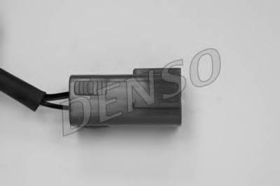 Лямбда-зонд DENSO DOX-0325