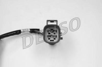 Лямбда-зонд DENSO DOX-0415