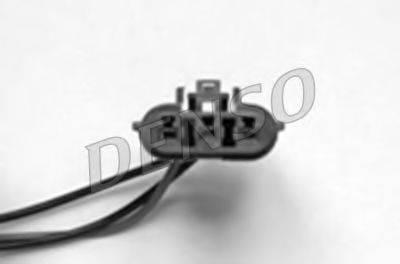 Лямбда-зонд DENSO DOX-1373