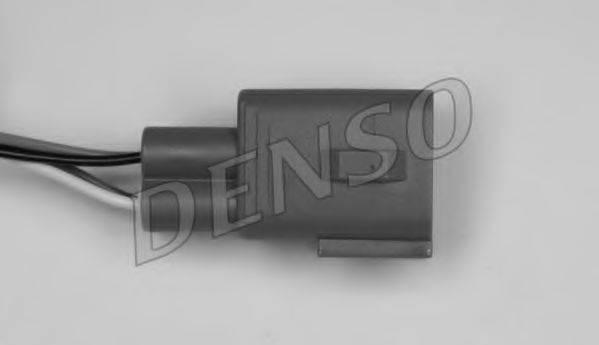 Лямбда-зонд DENSO DOX-2056