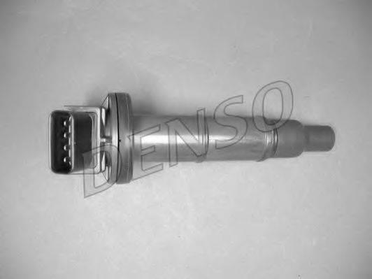 Катушка зажигания DENSO DIC-0102