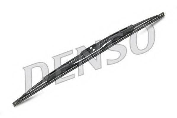 Щетка стеклоочистителя DENSO DM-045