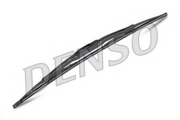 Щетка стеклоочистителя DENSO DM-648