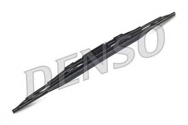 Щетка стеклоочистителя DENSO DMS-553