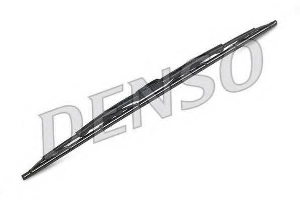 Щетка стеклоочистителя DENSO DM-053