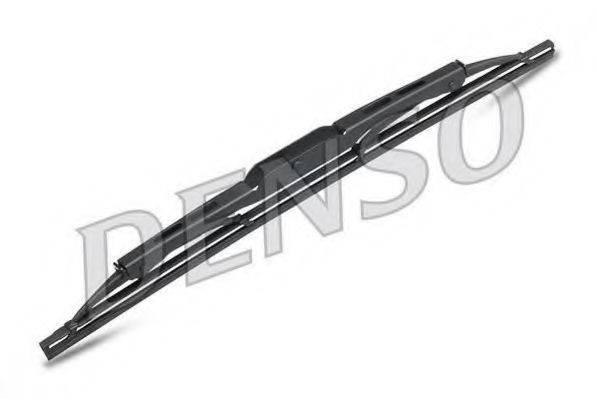 Щетка стеклоочистителя DENSO DM-030