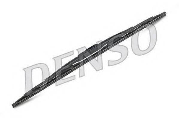 Щетка стеклоочистителя DENSO DM-555