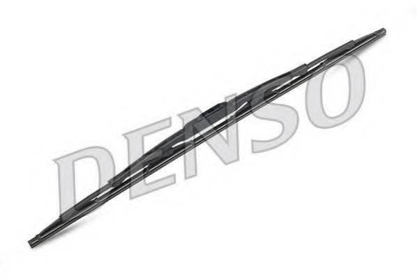 DENSO DM560 Щетка стеклоочистителя