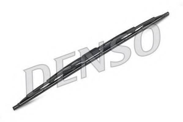 Щетка стеклоочистителя DENSO DM-050