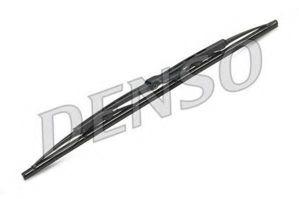 Щетка стеклоочистителя DENSO DR-243