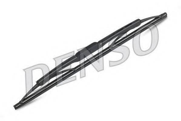 Щетка стеклоочистителя DENSO DM-035