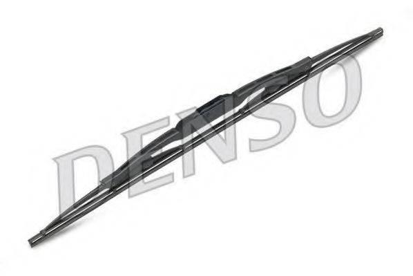 Щетка стеклоочистителя DENSO DM-548