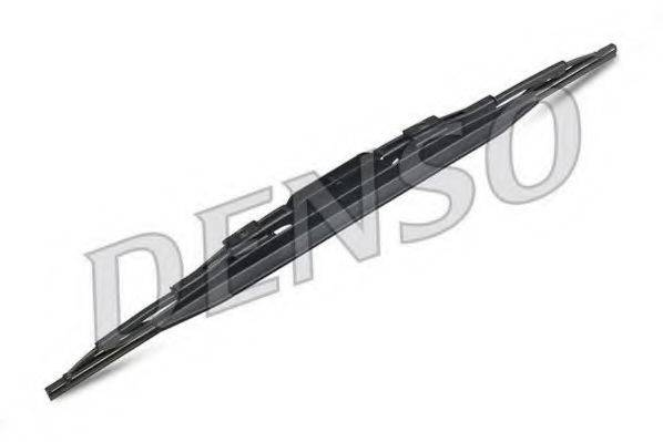 Щетка стеклоочистителя DENSO DMS-550