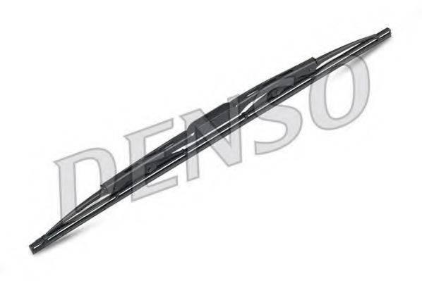 DENSO DM043 Щетка стеклоочистителя