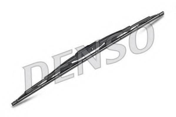 Щетка стеклоочистителя DENSO DMC-550