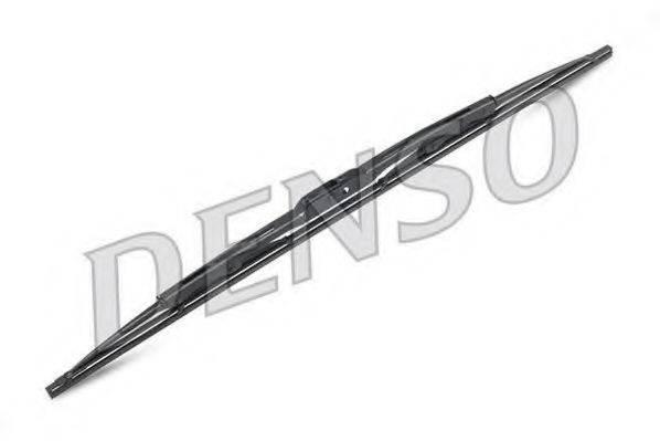 Щетка стеклоочистителя DENSO DMC-045