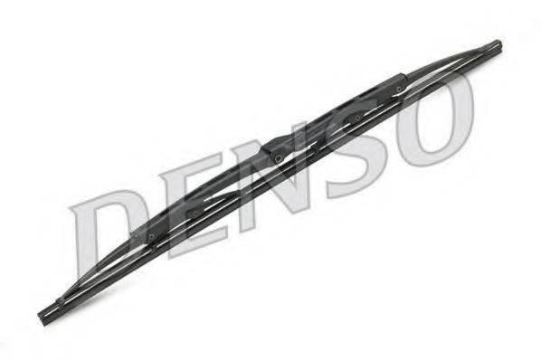 Щетка стеклоочистителя DENSO DR-240